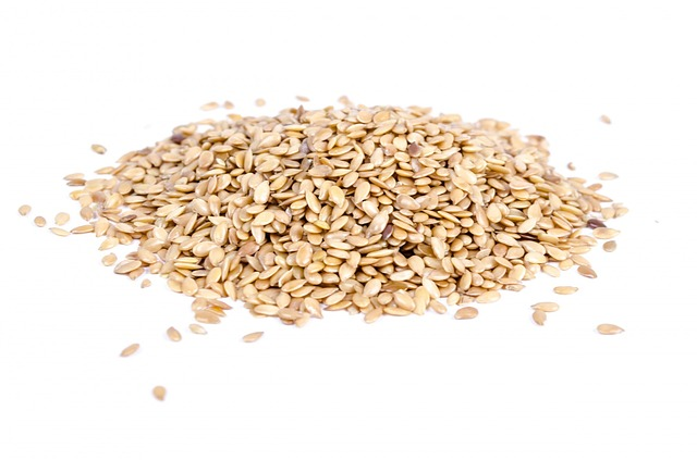 Sesame seeds are also known to cause abortion