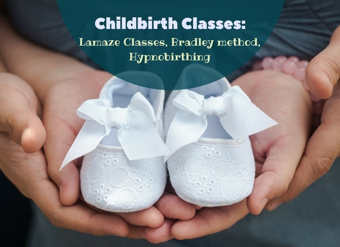 Childbirth Classes Lamaze Classes Bradley Method Hypnobirthing