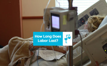 How Long Does Labor Last? What's The Average Labor Time?