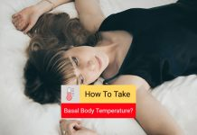 How To Take Basal Body Temperature?