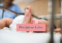 Precipitous Labor: Definition, Risks and Complications