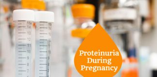 Proteinuria During Pregnancy