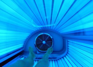 Can You Tan While Pregnant?